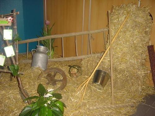 decoration table l organisatrice de decoration de mariage et bapteme. Black Bedroom Furniture Sets. Home Design Ideas